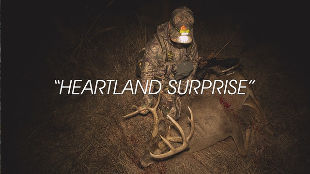 HB13.10 | Heartland Surpirse