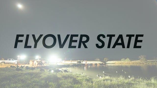 HW6.5 FLYOVER STATE