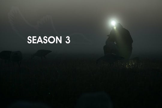 Heartland Waterfowl - Season 3