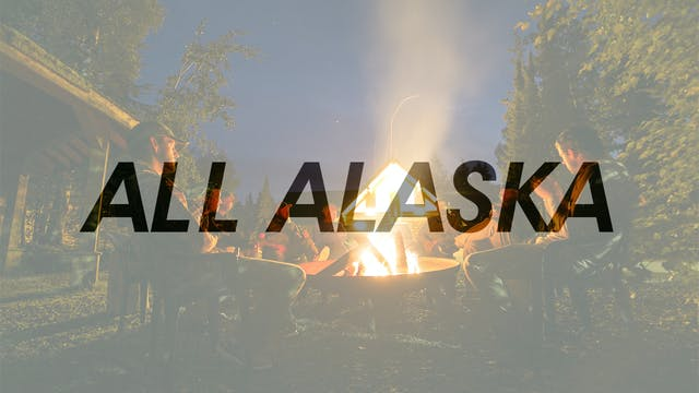 HW6.2 ALL ALASKA