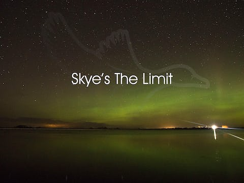 """Heartland Waterfowl 3.3 - """"Skyes The Limit"""""""