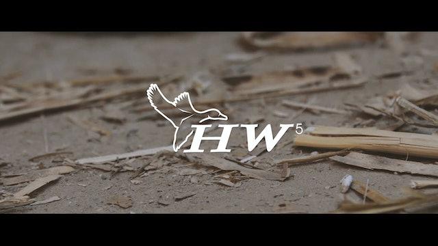 Heartland Waterfowl - Season 5