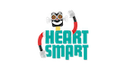 HeartSmart UK