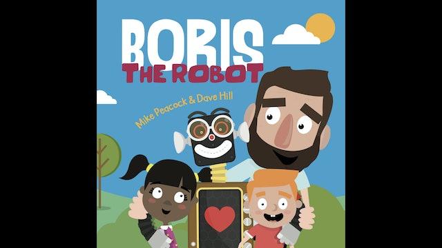 Boris The Robot - US Edition.pdf