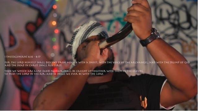 TRUTH MUSIC - Ahch Chaakam x Paisley ...