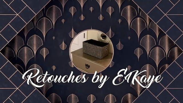 Season 1 - Ep.6 Retouches by E1KAYE (...