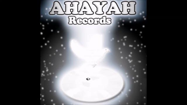 Caught Up - Gabar YaAhla feat Fred & ...