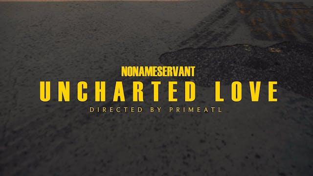 ABBA (Unchartered Love) by Nonameservant