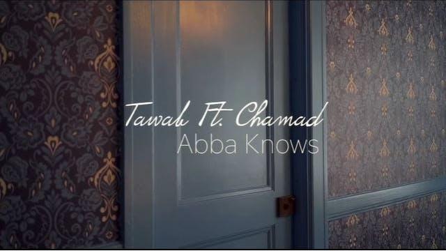 ABBA KNOWS - Tawab Paryah