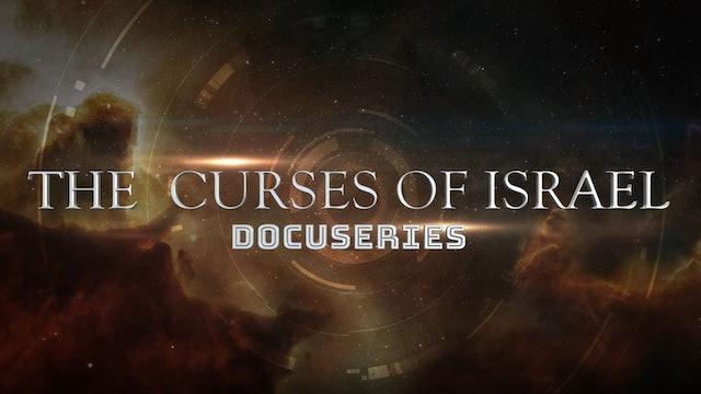 CURSES OF ISRAEL - PART 3 TRAILER