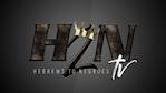 HEBREWS TO NEGROES TV