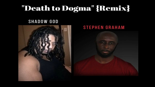 Death to Dogma