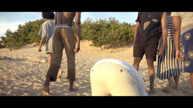 GREAT AWAKENING MUSIC VIDEO - MINISTER MICHAEL NORMAN