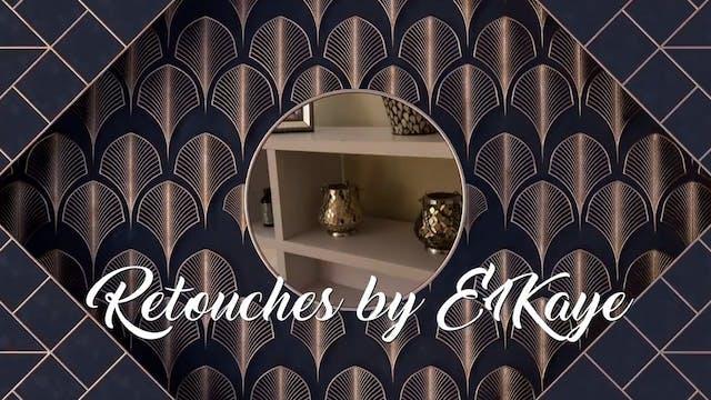 Season 1 - Ep.7 Retouches by E1KAYE (...