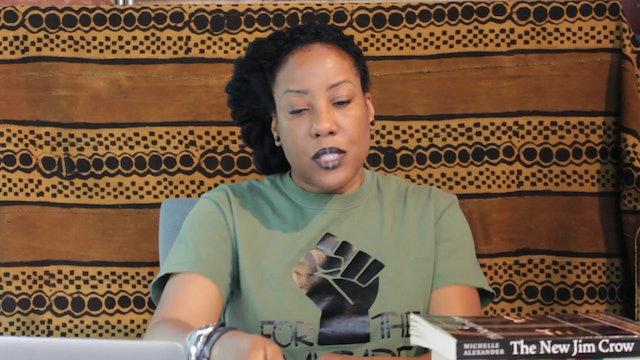 The Destruction of Black Civilzation Part 2 by Dr. Chancellor Williams