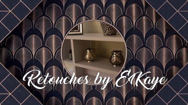 Season 1 - Ep.5 Retouches by E1KAYE (...