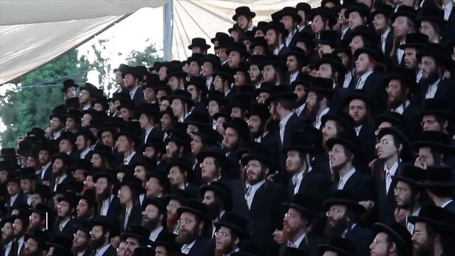 HEBREWS TO NEGROES 2: REVELATION - THE AGE OF THE AWAKENING TRAILER