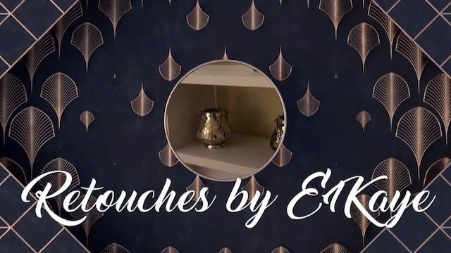 Season 1 - Ep.10 Retouches by E1KAYE ...