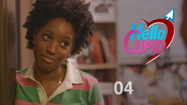 Hello Cupid S1 |Episode 4 of 10|