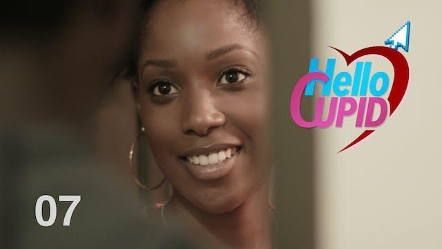 Hello Cupid S1 |Episode 7 of 10|