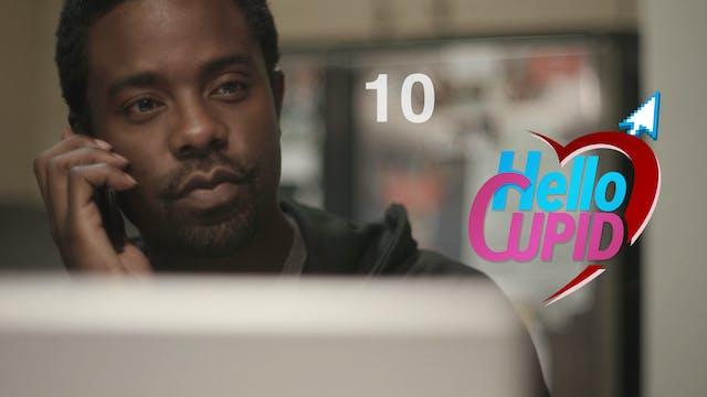 Hello Cupid S1 |Episode 10 of 10|