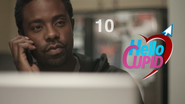 Hello Cupid S1 |Episode 10 of 10|