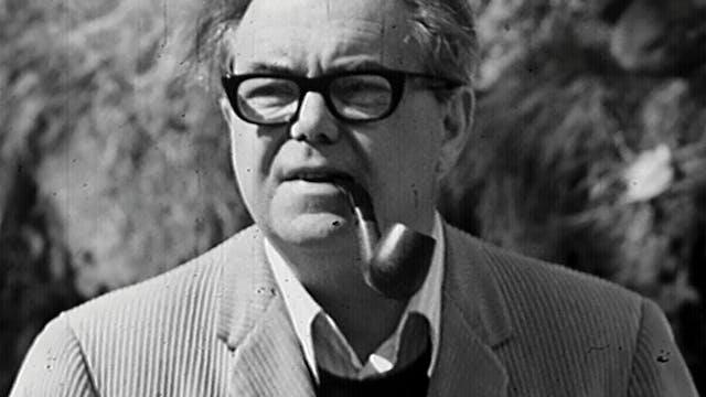 Max Frisch, Citoyen - Version Française