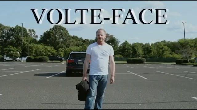 Volte-Face Trailer
