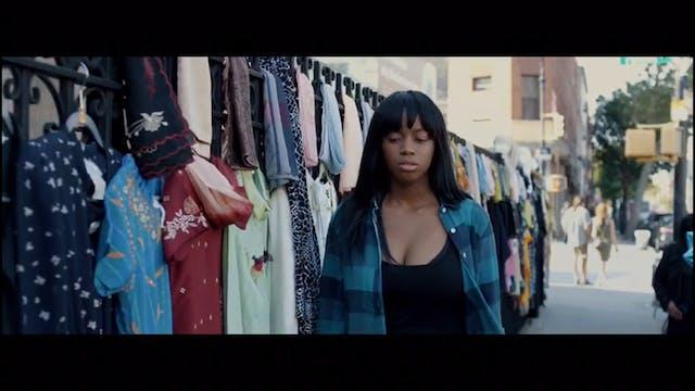Khadijah Trailer