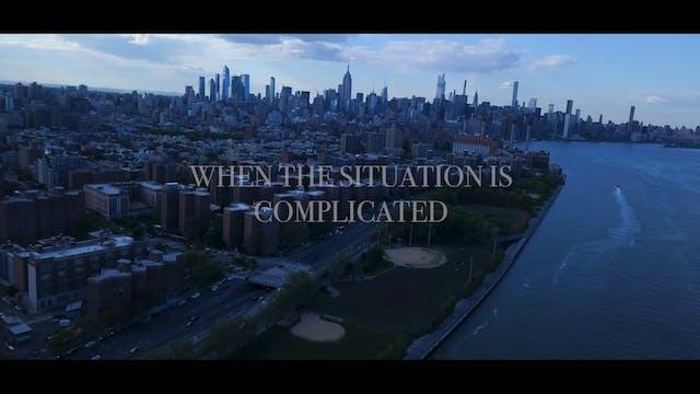 Inexistent Trailer
