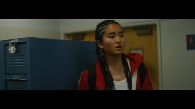 Americanized Trailer