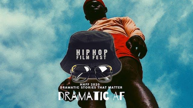 Dramatic Stories That Matter | HHFF 2020 Cinema