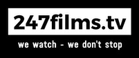 24/7 Films.tv