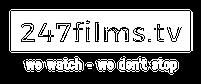 24/7 Films