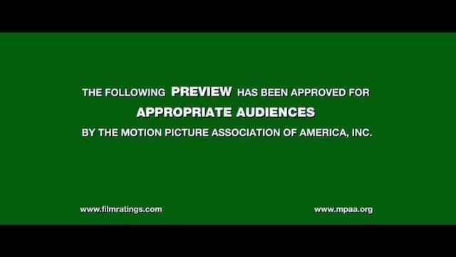 A Monster Trailer