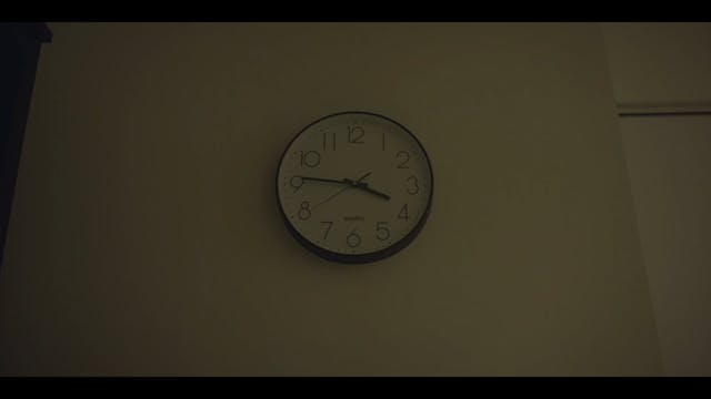 Dream State Trailer