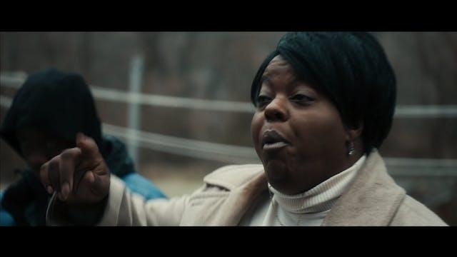 K.I.N.G. Trailer (P&I Only)