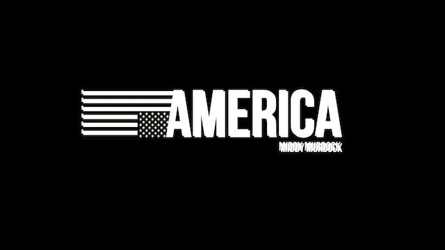 America Trailer