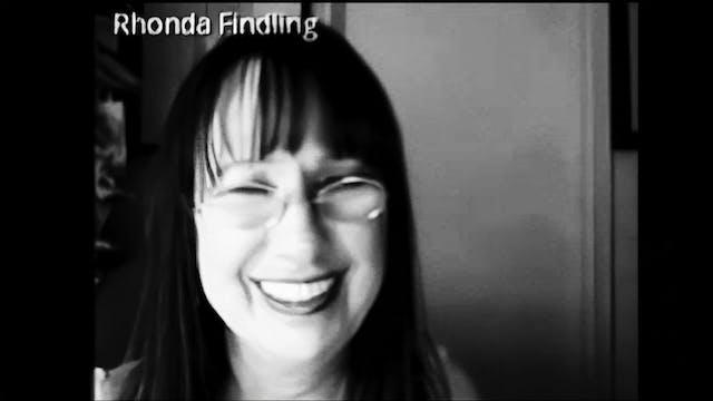 La Vie En Rhonda Trailer