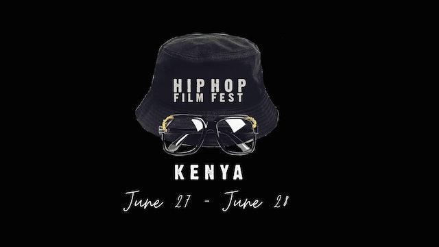 HHFF-KENYA-PROGRAM.pdf