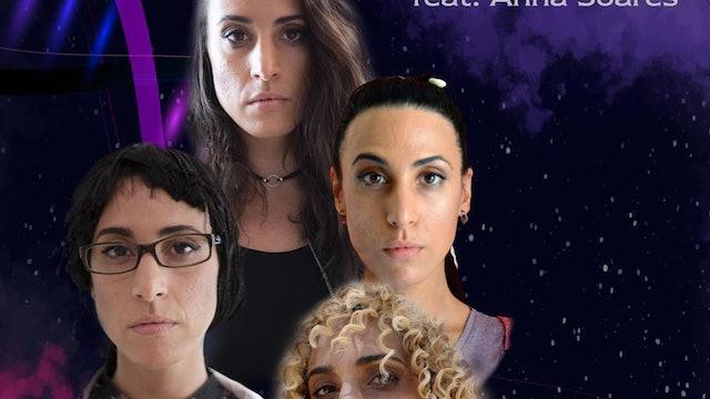 Resurrextion - Orphan Black feat. Anna Soares