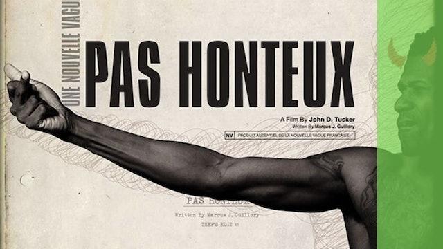 Pas Hontuex Trailer