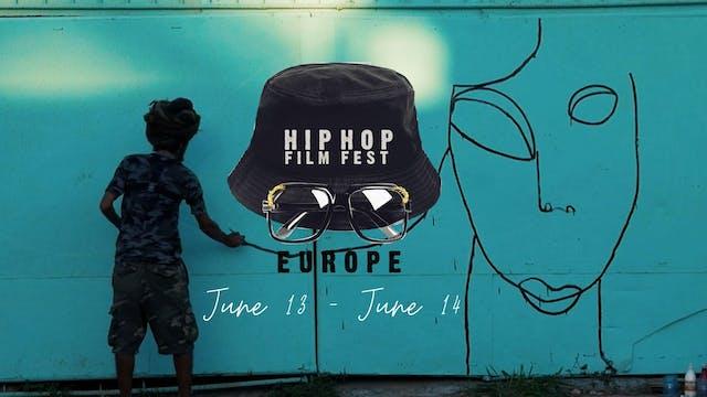 247 LIVE! THEATRE - EUROPE