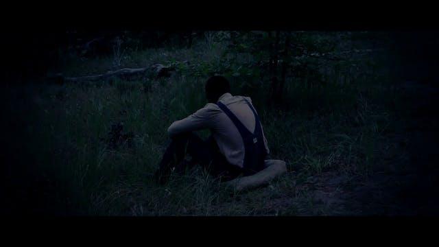 Verona Trailer