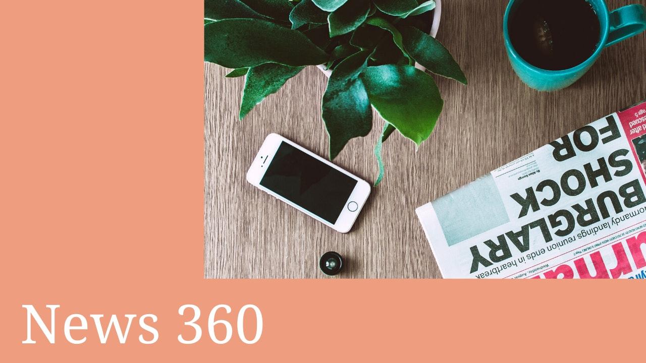 News 360