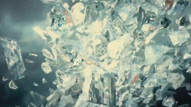 Iceman (English Dub)