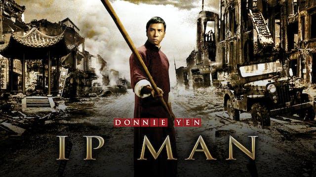 Ip Man