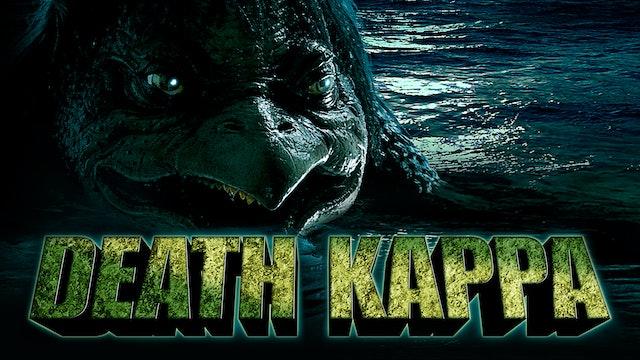 Death Kappa