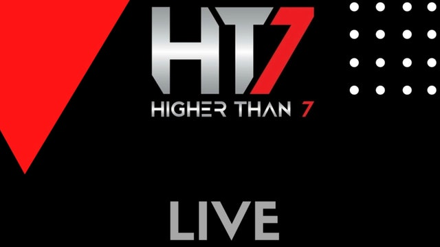 HT7 Live Interviews