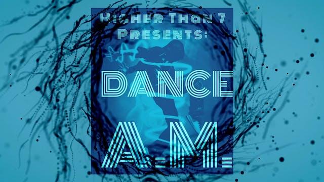 Dance A.M. Promo